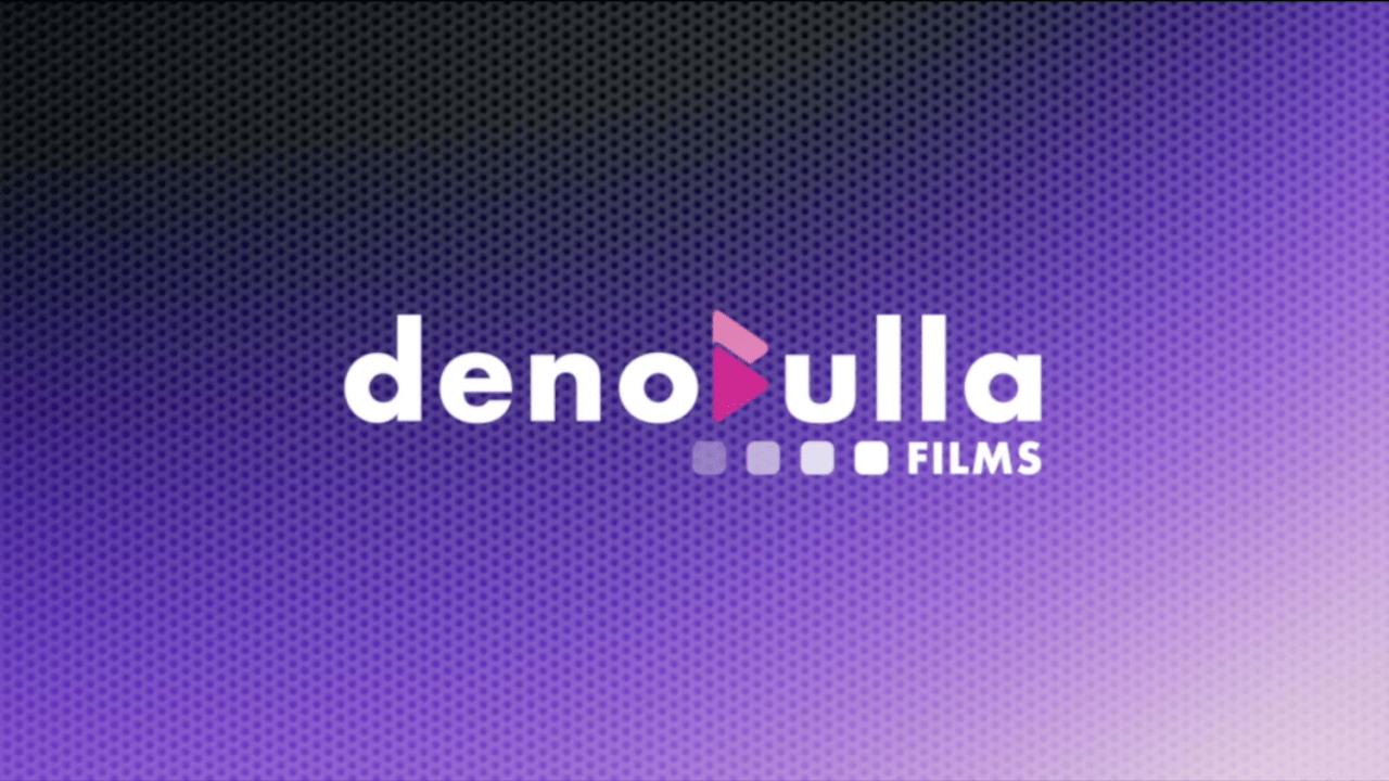 Denobulla films